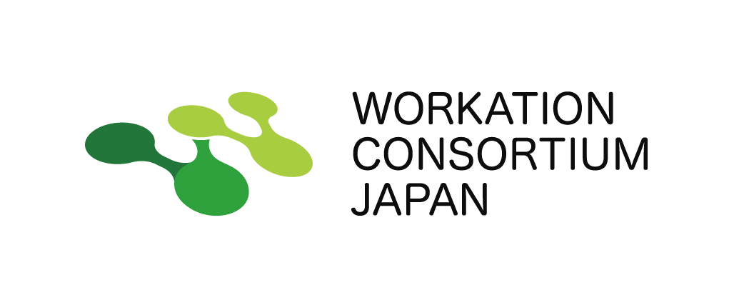 Workation Consortium Japan